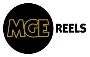 MGE Divers Reels