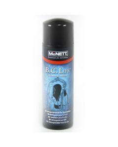 McNett BC Life BCD Shampoo 250ml