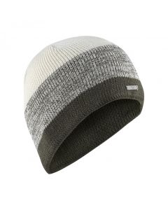 Gill Gradient Knit Beanie Hat - Various Colours