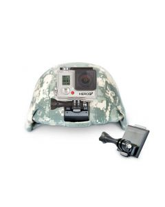 GoPro NVG Helmet Mount | All GoPro Cameras
