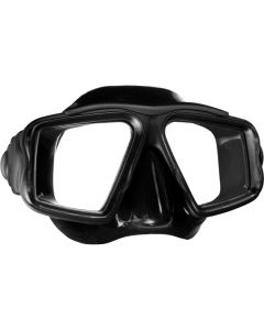 Mares Opera Twin Lens Diving Mask