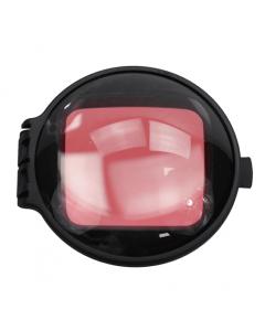 PolarPro Switchblade5 Filter & Lens Fitting - GoPro Supersuit