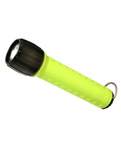 UK SL3 eLED Underwater Torch