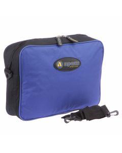 Apeks Divers Regulator | Instrument Bag