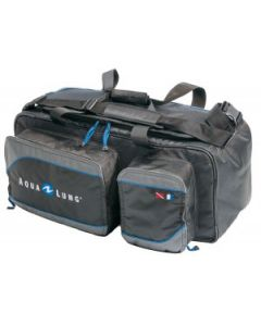 Aqualung Traveller 450 Dive Bag