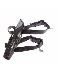 Aqualung Mini Zak BCD Dive Knife - Alpha