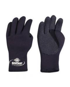 Beuchat 3mm Gloves