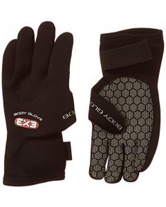 Body Glove Explorer 3mm Diver Glove