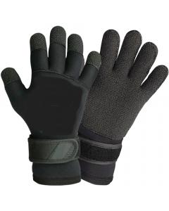 Body Glove 3mm Kevlar Dive Glove