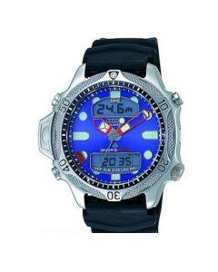 Citizen Aqualand II Diving Watch