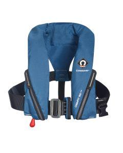 Crewsaver Crewfit 150N Junior Automatic Lifejacket Inc Harness