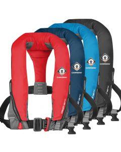 Crewsaver Crewfit 165N Sport Automatic Lifejacket - Harness