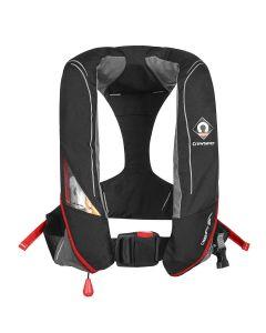 Crewsaver Crewfit 180N Pro Automatic Lifejacket - Non Harness + Light