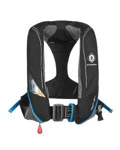 Crewsaver Crewfit 180N Pro Automatic Lifejacket - Harness