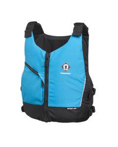 Crewsaver Sport 50N Junior Buoyancy Aid - Blue