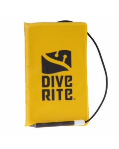 Dive Writes