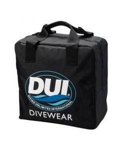 DUI DiveWear Bag