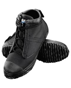 DUI Rock Boots For Drysuits With A Sock