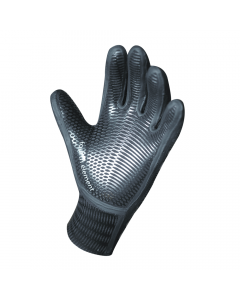 Fourth Element 5mm Winter Dive Gloves