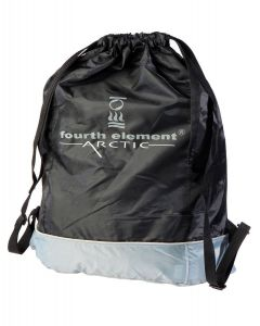 Fourth Element Arctic Bag - Drawstring Bag To Store Your Arctics In