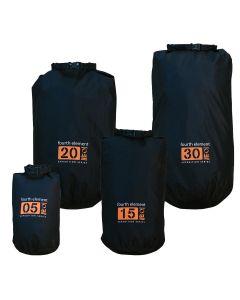 Fourth Element Lightweight Dry Sac - Dry Bag