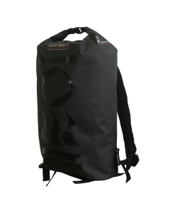 Fourth Element Drypack - Dry Dive Bag 45 Litres