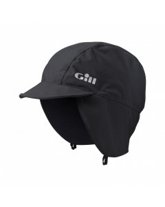 Gill Helmsman Hat - Various Colours