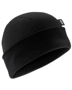 Gill i3 Fleece Beanie Hat