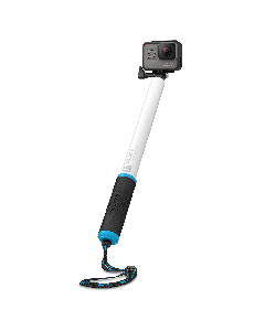 """GoPole Reach 14""""-40"""" Extending GoPro Mounting Pole"""