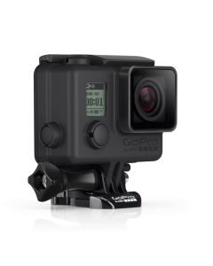 GoPro Blackout Housing For Hero4