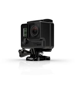 GoPro Blackout Housing for Hero4 | Hero3+ | Hero3