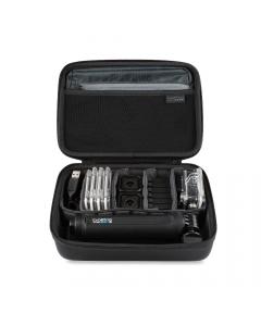 GoPro Casey GoPro Camera & Accessories Storage Case