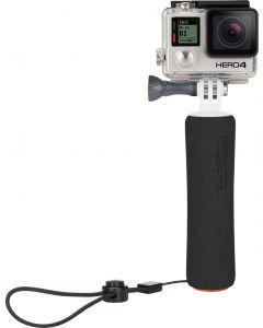 GoPro The Handler - Floating hand grip for all GoPro cameras