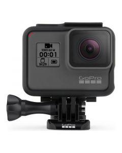 GoPro HERO Action Camera Black