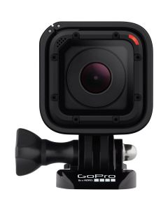 GoPro HERO4 Session Compact Action Camera