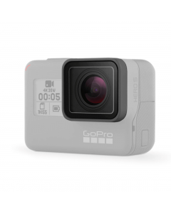 GoPro Hero5 Black Protective Lens Replacment