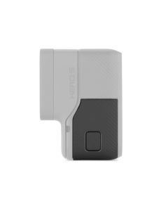 GoPro Hero5 Black Replacement Side Door