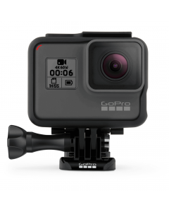 GoPro Hero6 Black Dive Camera Bundle
