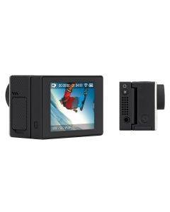 GoPro LCD Touch BacPac HERO4 | HERO3+ | HERO3