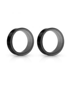 GoPro Protective Lens Hero4 | Hero3+ | Hero3