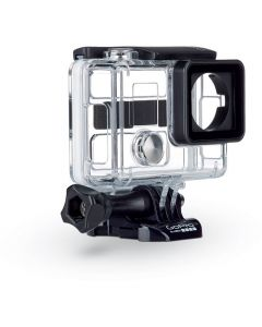 GoPro Skeleton Housing | Hero4 | Hero3+ | Hero3