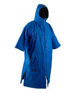 Gul EvoRobe Hooded Changing Robe / Poncho / Dry Robe - Blue