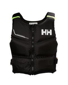 Helly Hansen Rider Stealth Centre Zip Buoyancy Aid