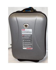 Fujifilm/IT Polycarbonate Expander 2 Wheeled Cabin Luggage Case