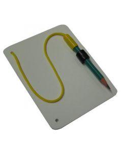 """Dive Slates {Slate Size:Slate 5""""x4"""" (Pocket)}"""