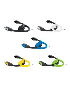 Mares Bungee Fin Strap - All Mares OH Dive Fins