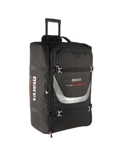 Mares Cruise BackPack Pro 128L Wheeled Dive bag