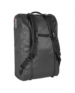 Mares Cruise Dry Backpack 108L Dive Bag