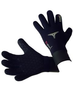 Mares Trilastic 3/2mm Summer Diving Glove