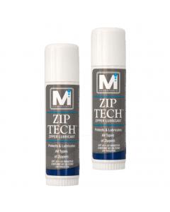 McNett Zip Tech Drysuit Zip Lubricant Twin Tubes 4.8g